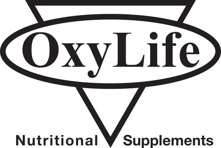 OxyLife Supplements Natural remedies that are eclectic, innovative, and effective! Welcome to the adventures of OxyLife Supplements and its awesome staff.