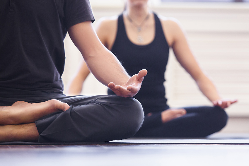 21_day-meditation_challenge_jon_gabriel